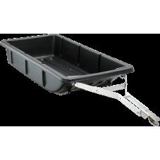 Bara prindere pentru sanie plastic pentru snowmobil pentru cod: 45030070PE